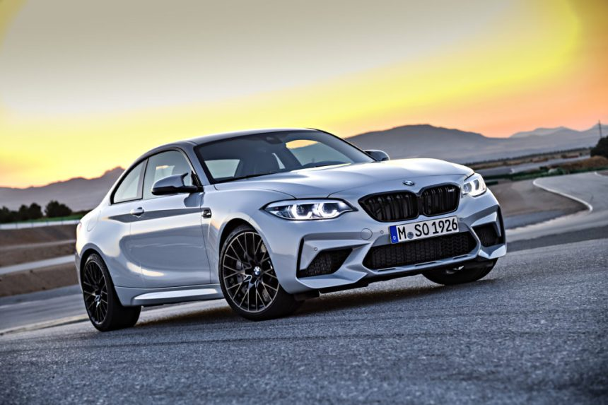 P90298653_highRes_the-new-bmw-m2-compe-1024x683