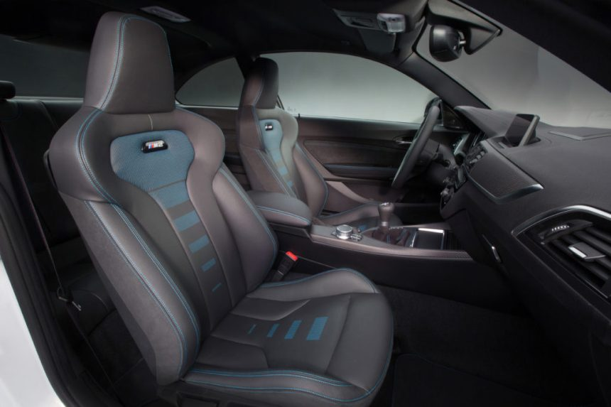 P90299398_highRes_the-new-bmw-m2-compe-1024x683