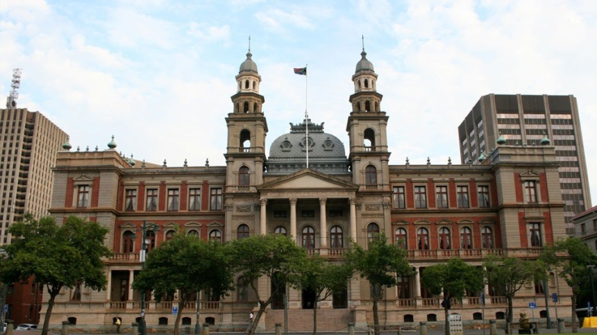 palace-of-justice-pretoria