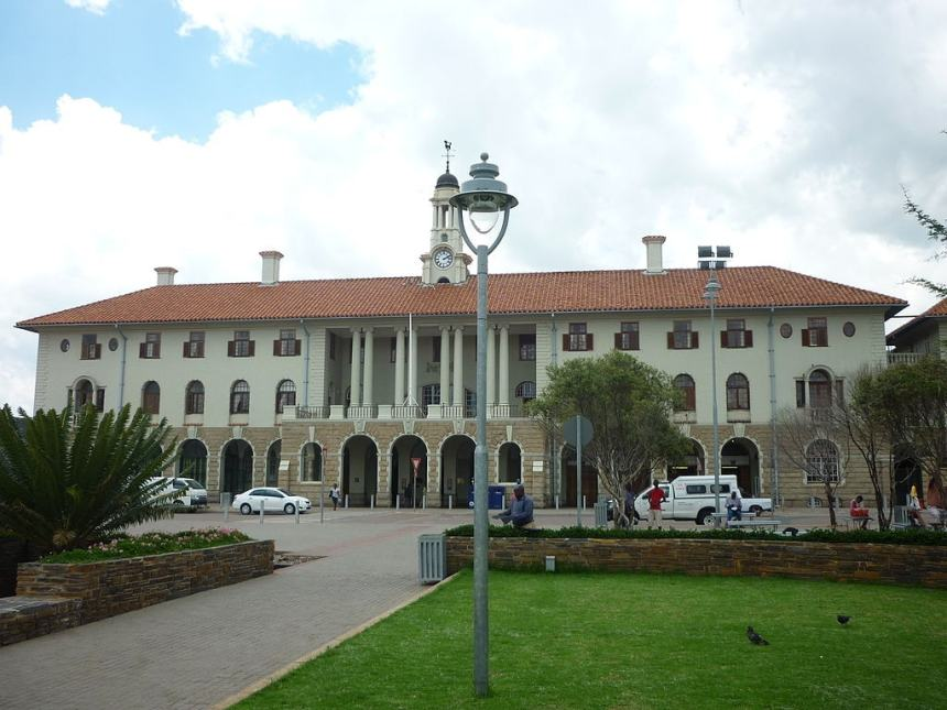 pretoria-railway-station