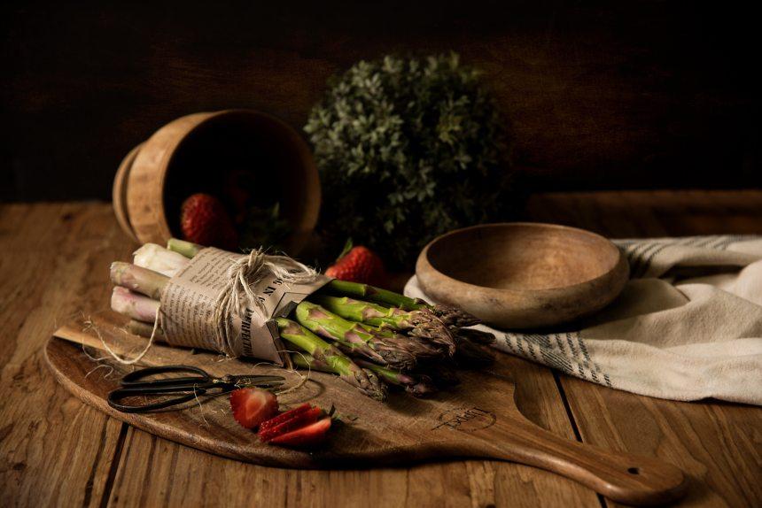 asparagus-board-colors-1101248