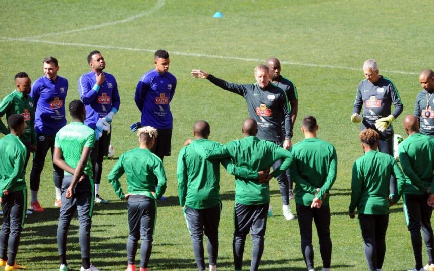 Bafana-tickets-copy