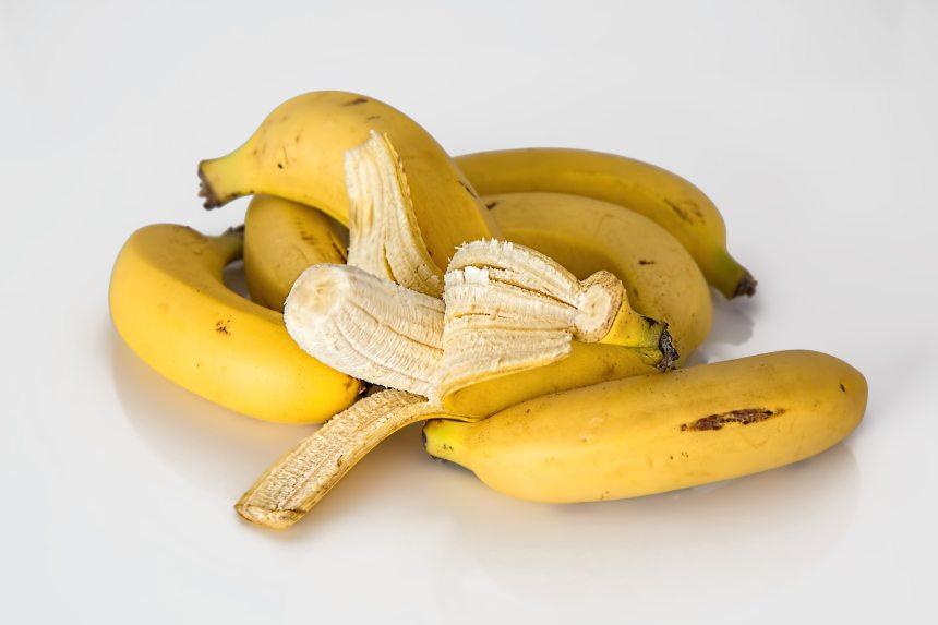 bananas-diet-dietary-fibre-39566