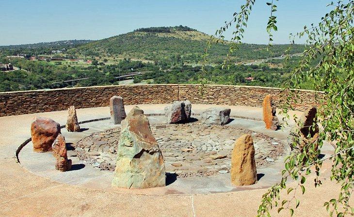 south-africa-pretoria-freedom-park