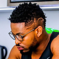 Prince Kaybee new album 'Re Mmino' goes gold